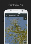 دانلود Flightradar Pro: Flight Tracker + Flight Plan