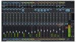 دانلود MAGIX Samplitude Pro X3 Suite برای ویندوز