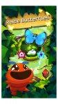 دانلود Flutter: Butterfly Sanctuary برای اندروید