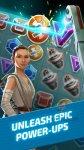 دانلود Star Wars Puzzle Droids برای اندروید