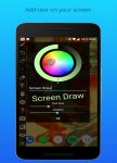 دانلود Screen Draw Screenshot Pro