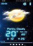 دانلود Weather Neon
