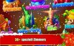 دانلود Bingo Party - Free Bingo Games برای اندروید