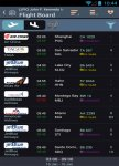 دانلود Airline Flight Status Tracker & Trip Planning