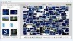 دانلود TurboCollage برای ویندوز