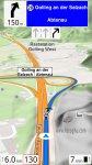 دانلود Magic Earth Navigation & Maps برای اندروید