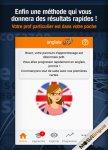 دانلود Learn English with MosaLingua