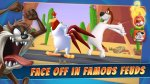 دانلود Looney Tunes World of Mayhem برای اندروید