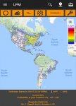 دانلود Light Pollution Map - Dark Sky