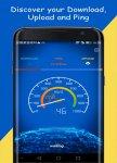 دانلود Internet Speed Test Pro