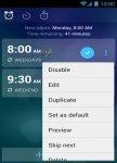 دانلود Alarm Clock Xtreme & Timer