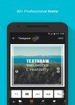 دانلود Textgram - write on photos