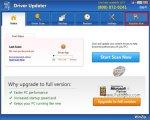 دانلود WinZip Driver Updater برای ویندوز