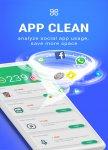 دانلود AMC Cleaner - Super Phone Booster & CPU Cooler