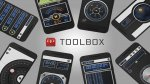 دانلود Toolbox PRO - Smart, Handy Measurement Tools