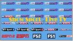 دانلود Show Sport TV