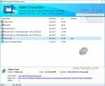 دانلود HiBit Uninstaller برای ویندوز