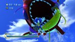 دانلود Sonic Generations Collection