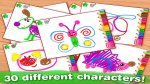 دانلود Drawing for Kids and Toddlers