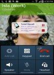 دانلود Call Recorder Galaxy S8