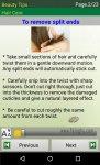 دانلود Beauty Tips برای اندروید