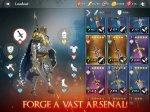 دانلود Iron Blade Monster Hunter RPG برای اندروید