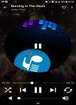 دانلود Musicpower - Music Player and Lyrics