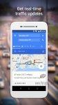 دانلود Google Maps Go برای اندروید