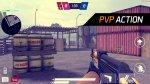 دانلود MaskGun Multiplayer FPS برای اندروید