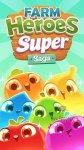 دانلود Farm Heroes Super Saga برای اندروید