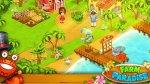 دانلود Farm Paradise Hay Island Bay برای اندروید