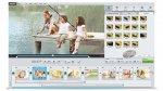 دانلود MAGIX Photostory Easy برای اندروید