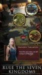 دانلود Game of Thrones: Conquest برای اندروید