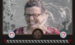 دانلود Rotate Video FX PRO برای اندروید