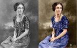 تبدیل عکس های سیاه و سفید CODIJY Photo Colorization Pro