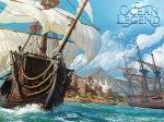 دانلود Ocean Legend برای اندوردی