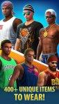 دانلود Basketball Stars بݛای اندݛوید